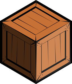 cuboisocolor