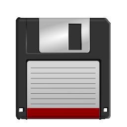 disk35