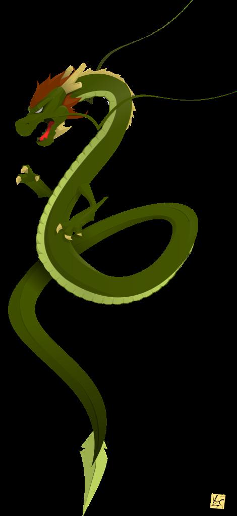 dragonch