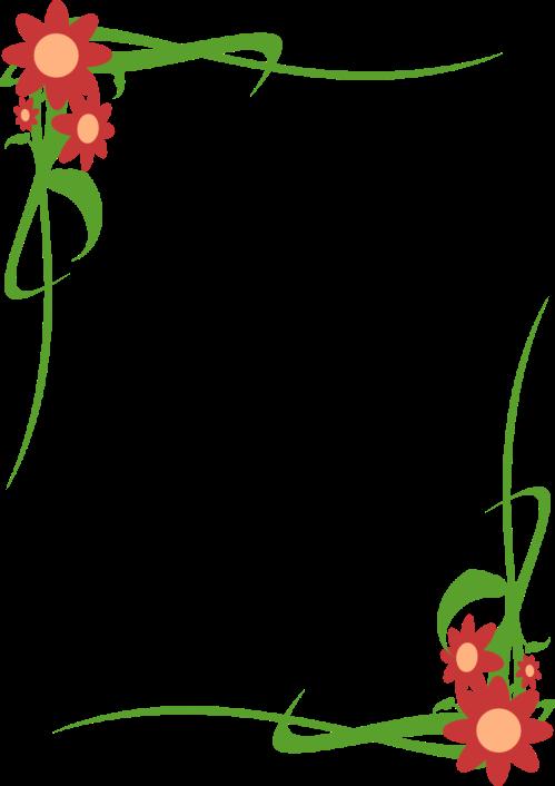 marco_flores