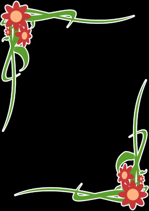 marco_flores_2