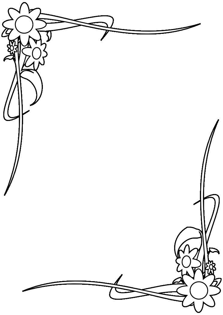 Rosas Blanco Y Negro Png