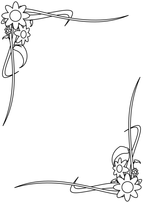 marco_flores_bn
