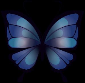 mariposa_azul