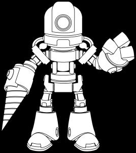 robot_vector_bn