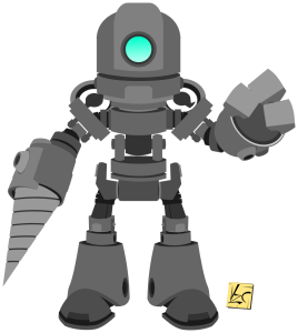 robot_vector_simple