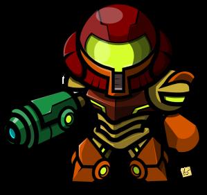 armored_samus