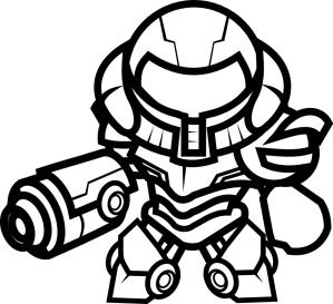 armored_samus_bn