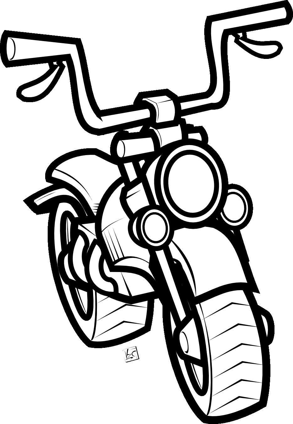 Image Result For Twitter Logo Color