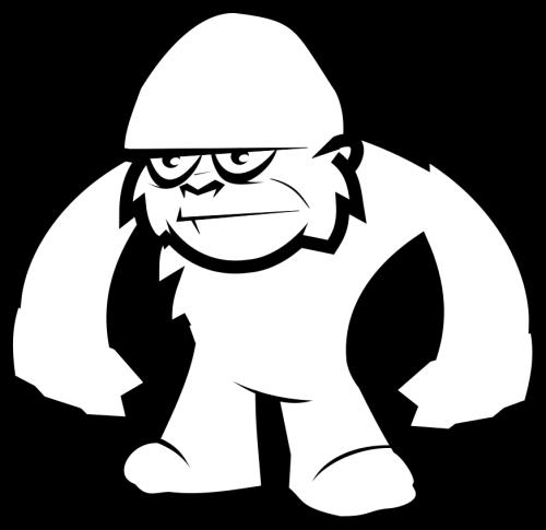 gorilla_bn