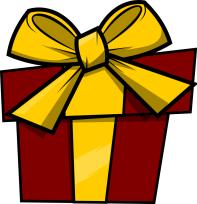 regalo_2