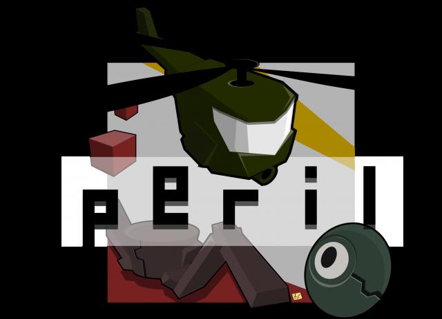 peril-e1540434339891.png